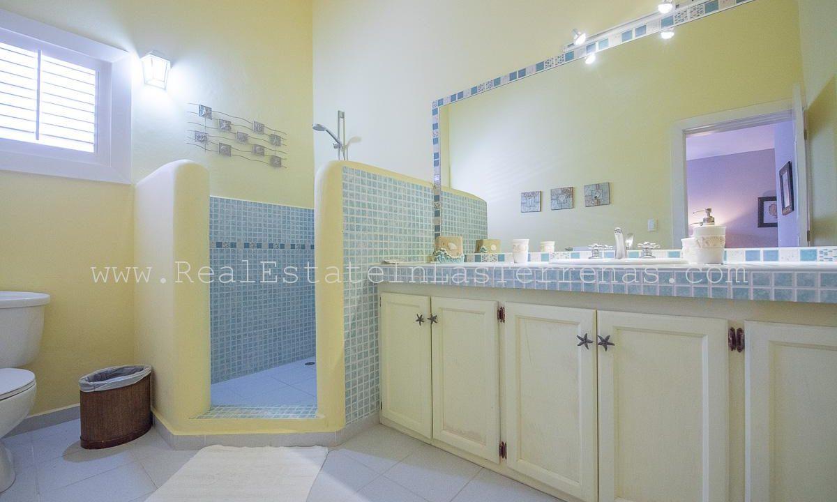 170123+Villa+Mandarina-0018