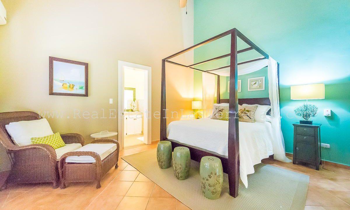 170123+Villa+Mandarina-0073
