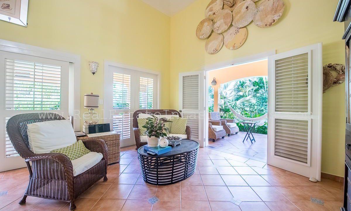 170123+Villa+Mandarina-0092