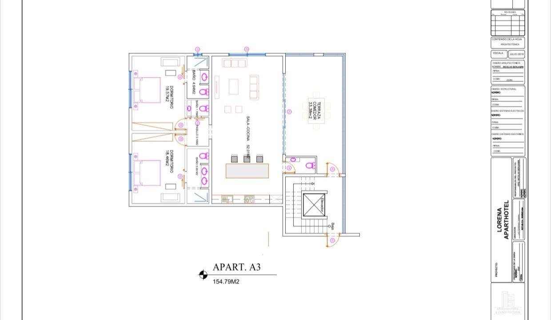 A46F2159-4DD4-4174-8CA1-9F75CC46D7A8_1_201_a