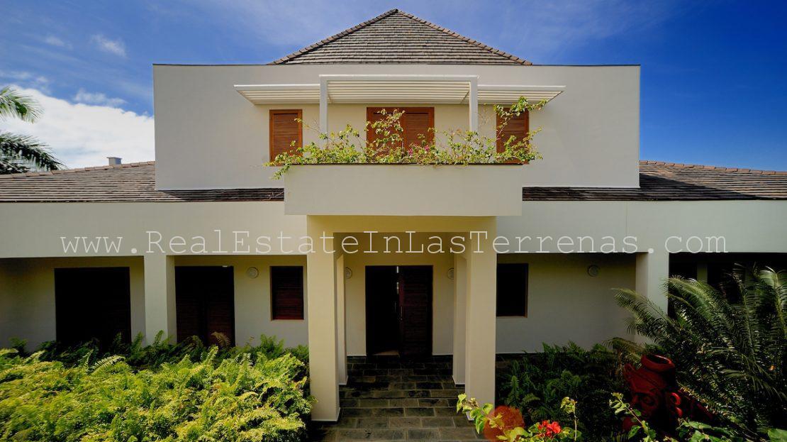 Villa-Fabiani-014-1110x623