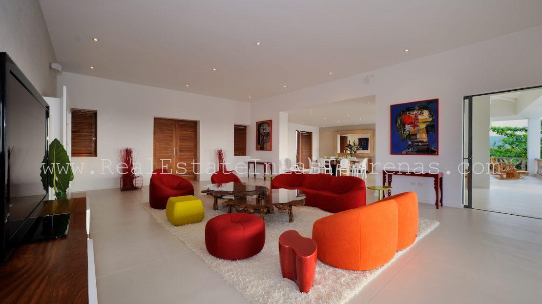 Villa-Fabiani-019-1110x623