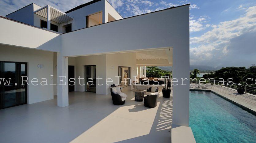 Villa-Fabiani-047-835x467