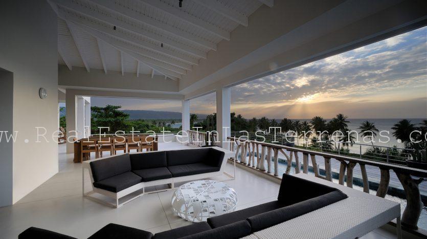 Villa-Fabiani-050-835x467