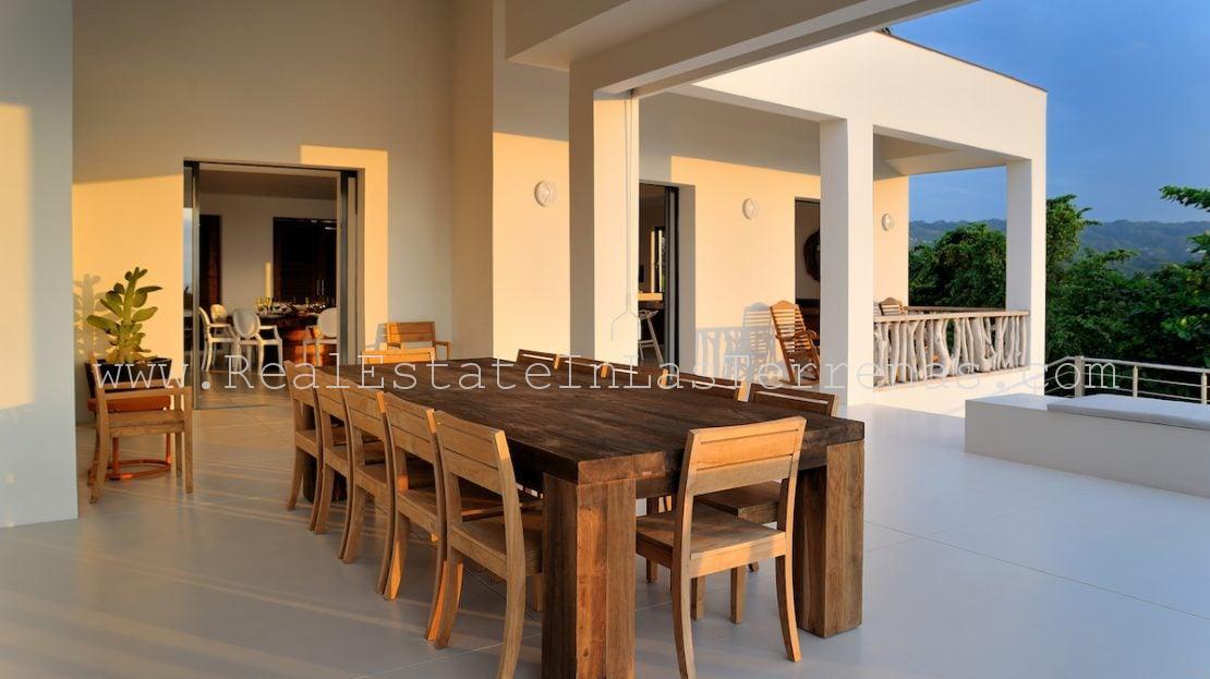 Villa-Fabiani-053-1110x623