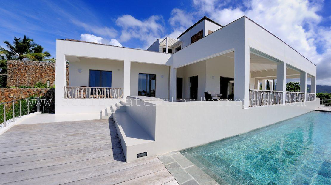 Villa-Fabiani-068-1110x623