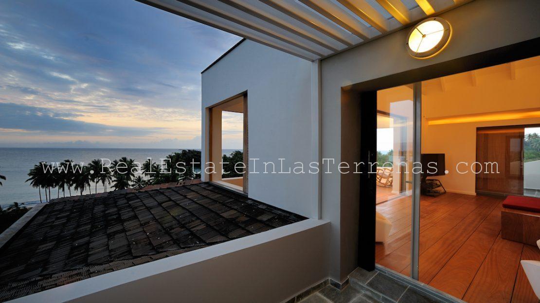 Villa-Fabiani-081-1110x623