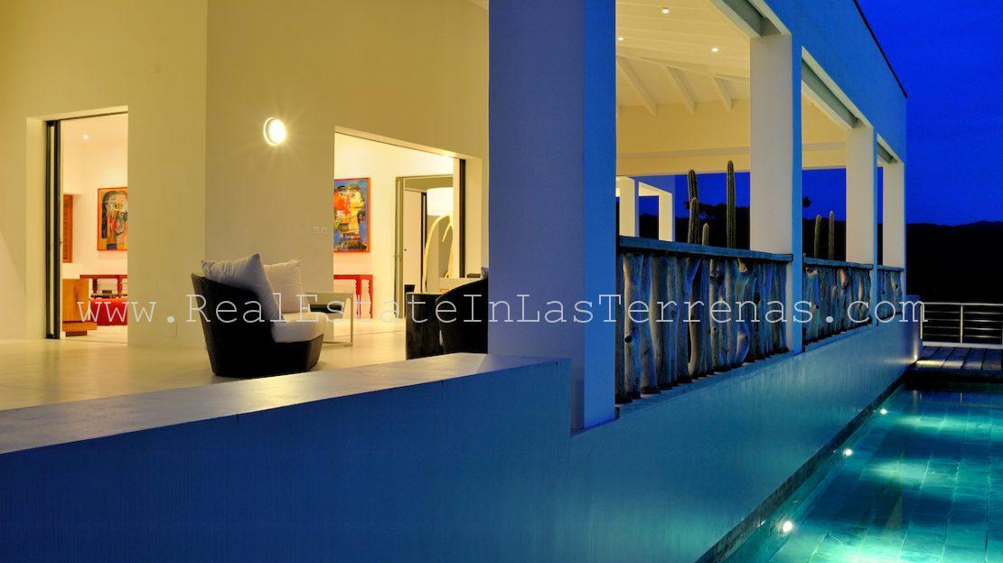 Villa-Fabiani-088-1110x623