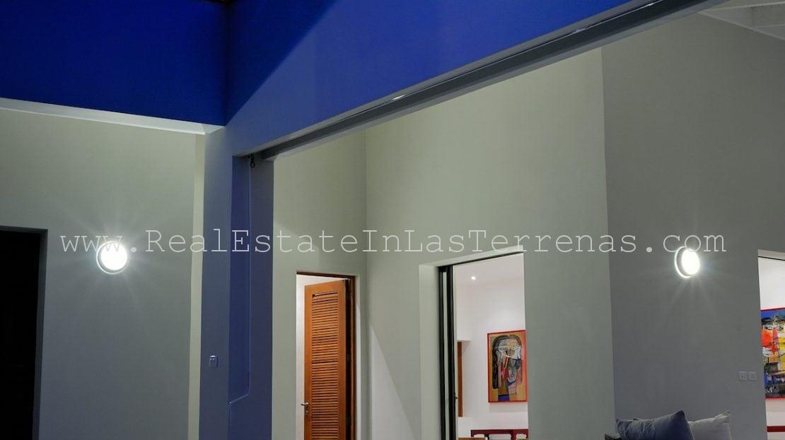 Villa-Fabiani-091-1110x623