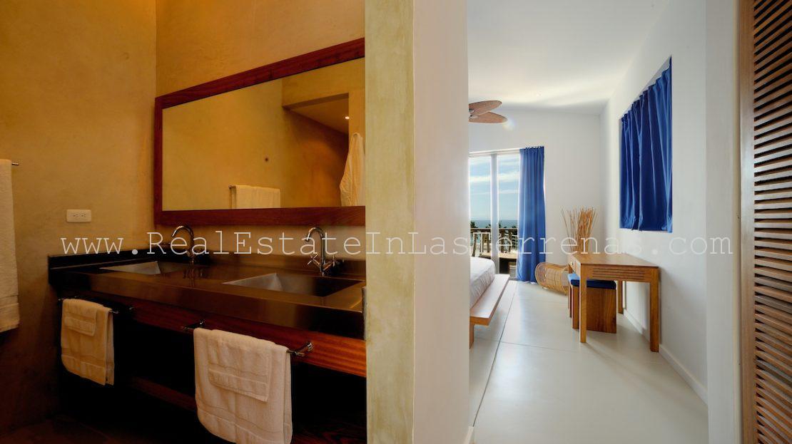 Villa-Fabiani-097-1110x623