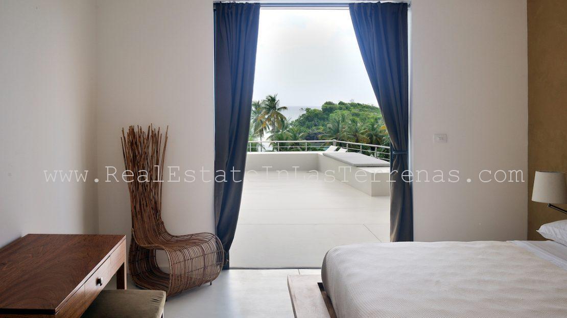 Villa-Fabiani-106-1110x623