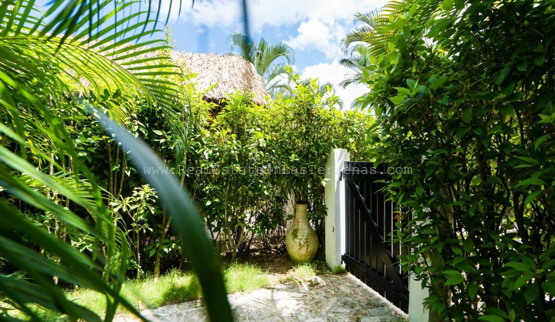 lasterrenas-villa (13 of 73)