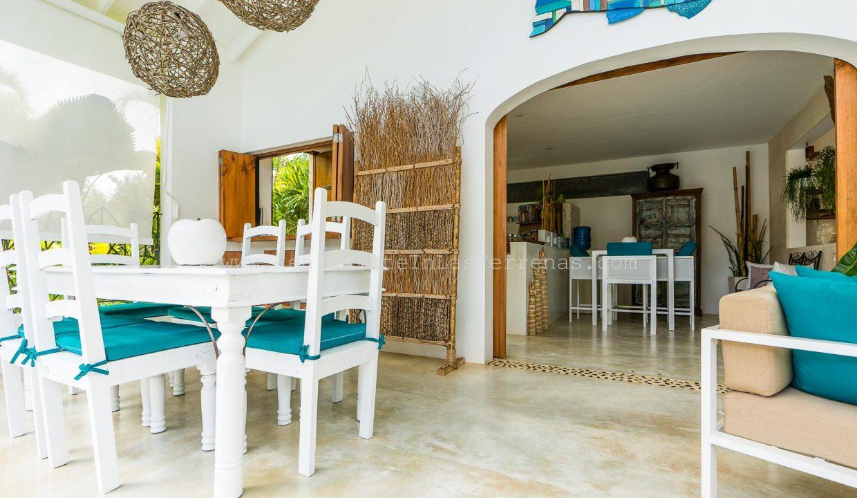 lasterrenas-villa (18 of 73)