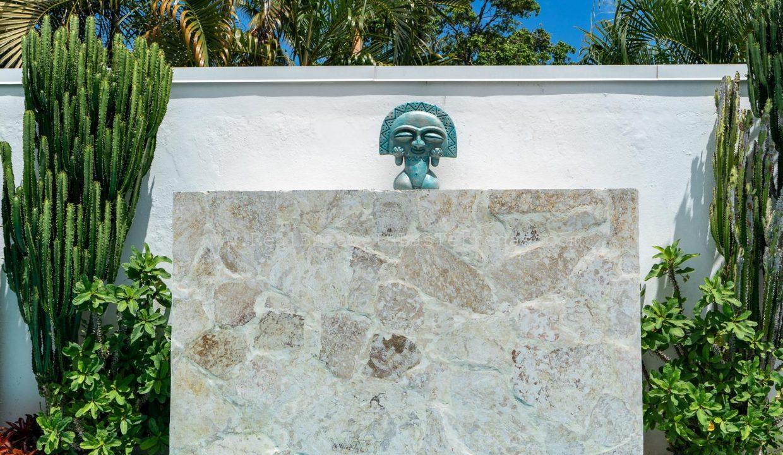 lasterrenas-villa (7 of 73)