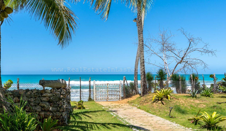 beachfront-coson-44