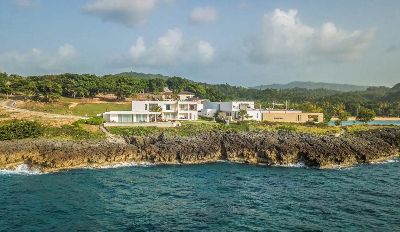 lasterrenas-villa (2 of 16)