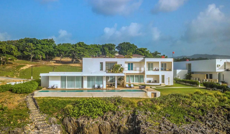 lasterrenas-villa (8 of 16)