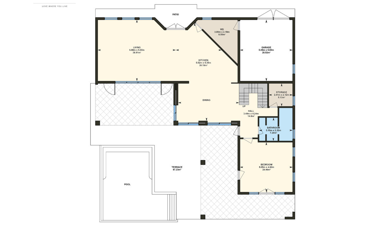Truoba-Class-115-1st-floor-Metric-FINAL-6542-x-5056-pixels